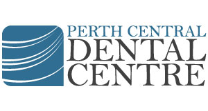 PCDC-logo-offtheedgedesign