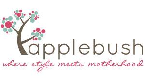 applebush-logo-offtheedgedesign