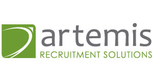 artemis-logo-offtheedgedesign