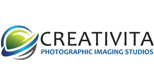 creativita-logo-offtheedgedesign