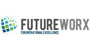 futureworx-logo-offtheedgedesign