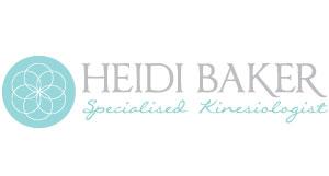 heidi-logo-offtheedgedesign
