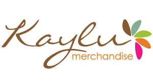 kaylu-logo-offtheedgedesign