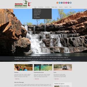 kimberley-tours-web-offtheedgedesign