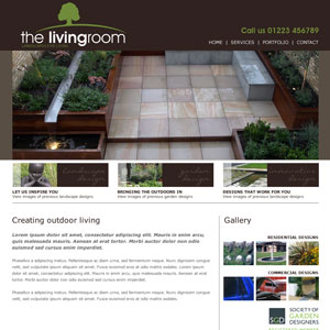livingroom-web-offtheedgedesign