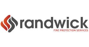 randwick-logo-offtheedgedesign