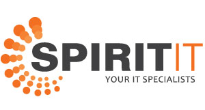 spirit-it-logo-offtheedgedesign