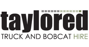 taylored-logo-offtheedgedesign