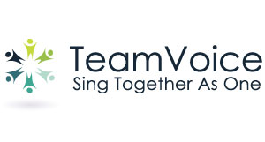 teamvoice-logo-offtheedgedesign