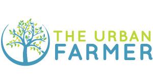 urbanfarmer-logo-offtheedgedesign