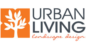 urbanliving-logo-offtheedgedesign