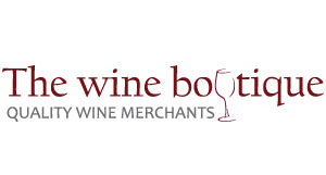wine-boutique-logo-offtheedgedesign