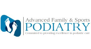 advanced-podiatry-logo-offtheedgedesign