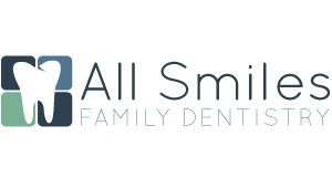 all-smiles-dental-logo-offtheedgedesign