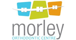 morley-ortho-logo-offtheedgedesign